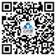 云软媒媒介平台公众号